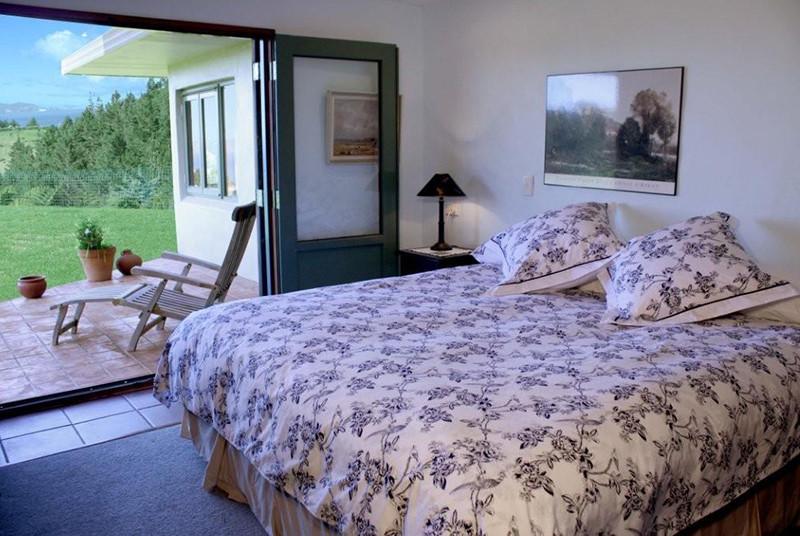 bedroomdownstairs2